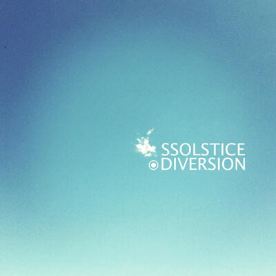 SSOLSTICE – Diversion