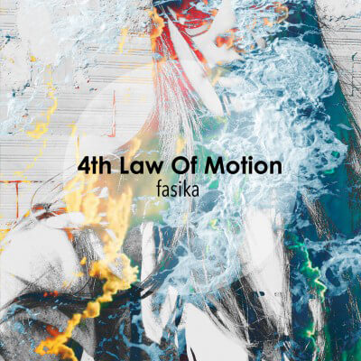 Fasika - 4th Law of Motion